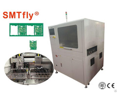 Circuit Boards Depanelizer Equipment,pcb Router Depaneling Machine