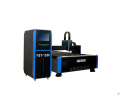 Fiber Laser Cutting 1530 Metal Carving Machine