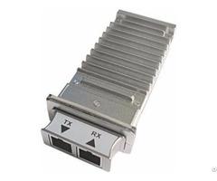 10gbps X2 Lr Optical Transceiver