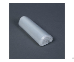 Heat Shrink Film Pe Bag