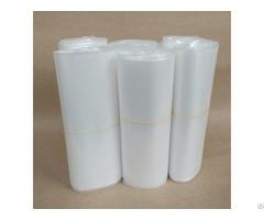 Factory Price Eco High Clarity Pe Shrink Film Bag