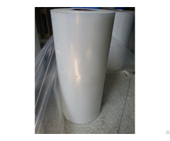 High Clarity Pe Shrink Film In Rolls