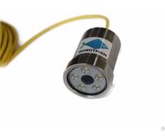 Stationary Type Digital Hd Underwater Camera