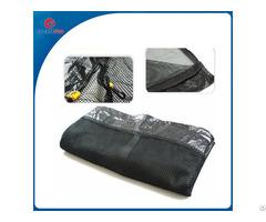 Createfun Trampoline Fabric Pe Net