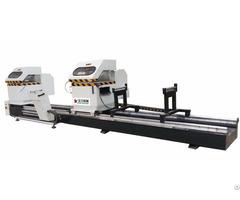 Aluminum Profile Cutting Machine Heavy Type