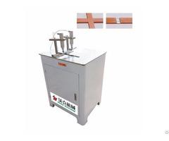 Pneumatic Milling Machine