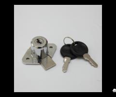 Drawer Lock For Funiturer