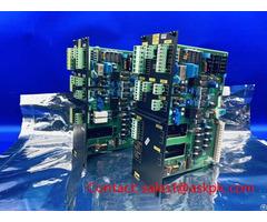 Ite Cf3b100 C4537 Circuit Breaker 100a