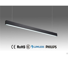 Ce Saa Approved Suspension Led Linear Light