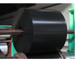 Pvc Pvg Conveyor Belts