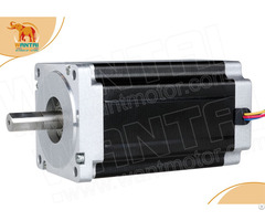 Wantai Stepper Motor Nema34 2phases 151mm Cnc Router