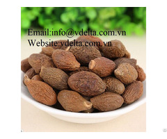 High Quality Malva Nut Vdelta
