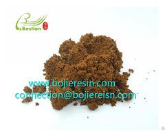 Rsenic Removal Resin