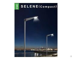 Selene Compact 1800 Lm 15w