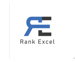Rank Excel Best Digital Marketing Company In Gurgaon
