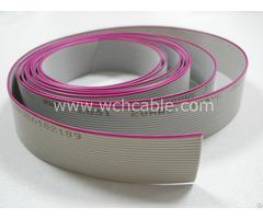 Flat Ribbon Cable Ul2651 Awg28 Ph1 27