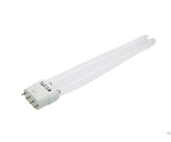 Pl Uv Germicidal Lamp