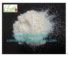 Tea Polyphenol Purification Resin