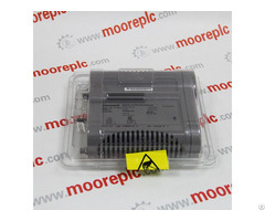 Honeywell8c Paona1 51454469 175New Varieties Are Introduced One After Another