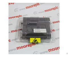 Honeywell8c Paima1 51454473 175To Be Distributed All Over The World