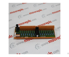 Honeywell8c Pcnt02 51454363 275Famous For High Quality