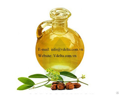 Natural Pine Turpentine Oil