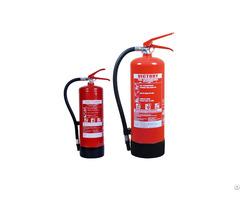 En3 Standard Dry Chemical 1 16 Kg Fire Extinguisher