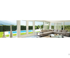 Resistant Coating For Glass Windows