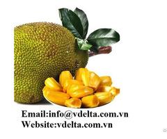 High Quality Jackfruit