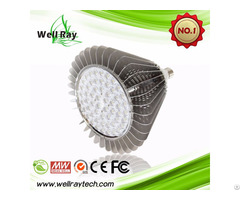 Ce Approval Industrial Warehouse Boat Shipyard 300w Led High Bay Light