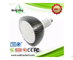 Ce Approval E40 Led High Bay Lighting With Nichia Cree Chip And Meanwell Driver