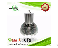 Ring Type Led High Bay Series In 120w 150w 180w 200w
