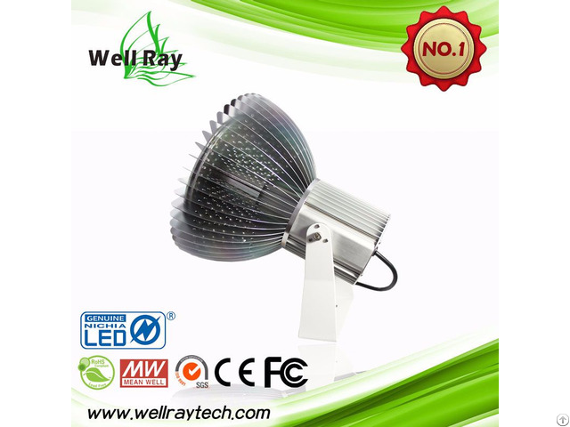 Led Flood Light Series In 120w 150w 180w 200w