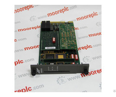 AbbTb8513bsc950194r1 800xaFamous For High Quality