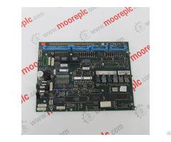 AbbTb8533bse057022r1 800xaA Great Variety Of Model