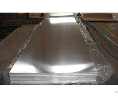 Aluminum Plate 1060