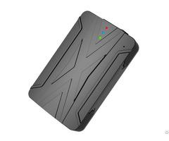 Gtstar Gps Tracker Gt208
