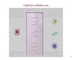 Hammer Luxury Villa Door With Optional Solid Filling Fir