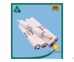 Smt Stencil Cleaning Wiper Roll
