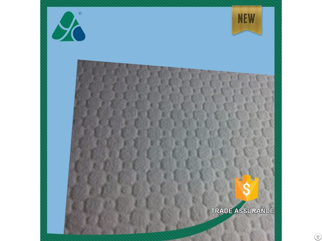 Disposable Towel Airlaid Wipes