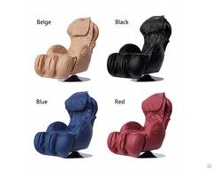 Dotast Massage Chair