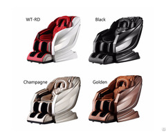 Dotast A10 Massage Chair
