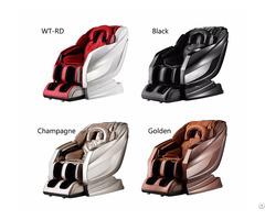 Dotast A10 Massage Chair
