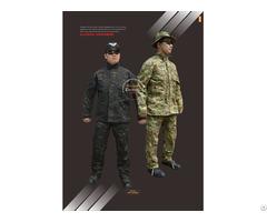 Multicam Atacs Kryptek Camos Tactical Uniforms For Paintball Airsoft Militaey