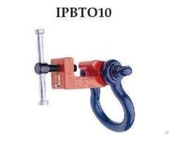 Ipbto10 Shipbuilding Clamps