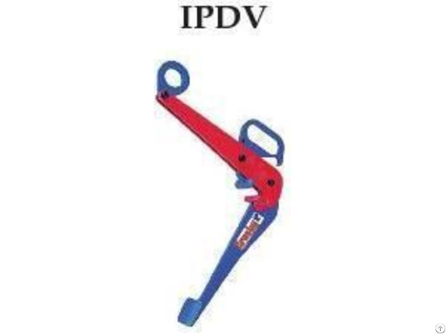 Ipdv Drum Clamps