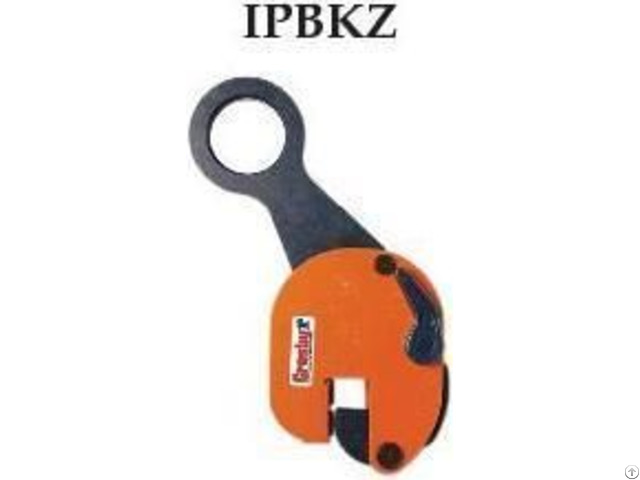Ipbkz Beam Clamps