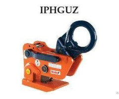 Iphguz Vertical Lifting Clamps