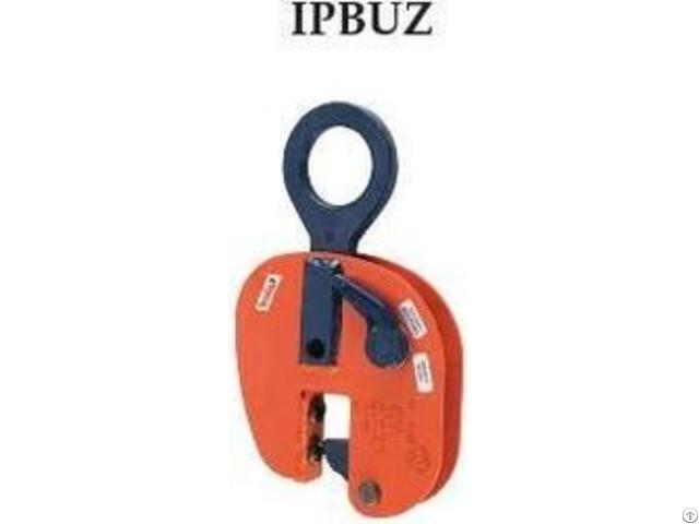 Ipbuz Shipbuilding Clamps