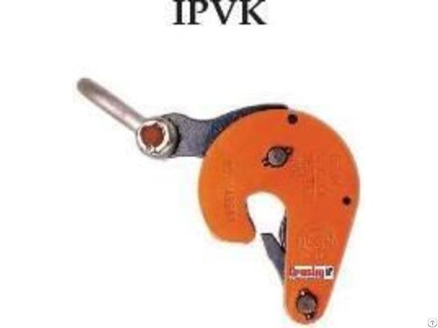 Ipvk Drum Clamps